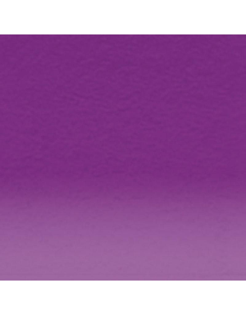 Derwent Coloursoft Pencil Purple