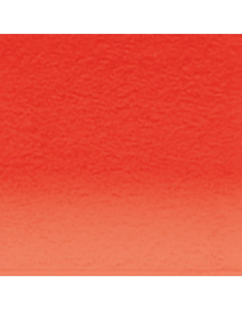 Derwent Coloursoft Pencil Red