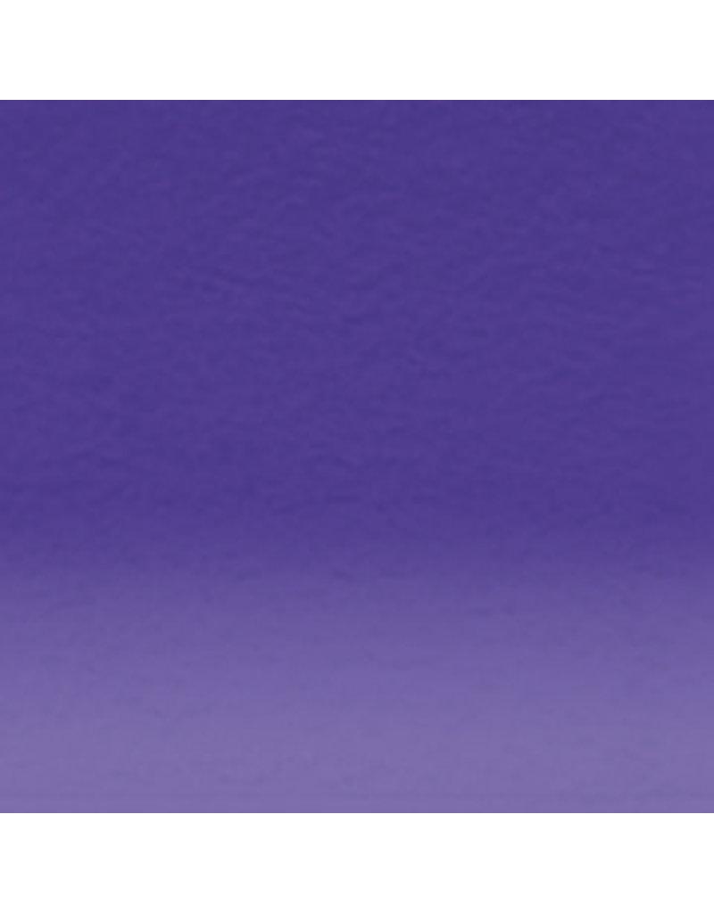 Derwent Coloursoft Pencil Royal Purple
