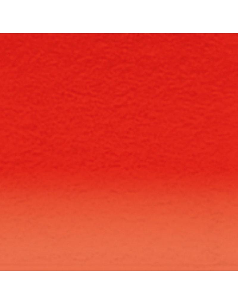 Derwent Coloursoft Pencil Scarlet