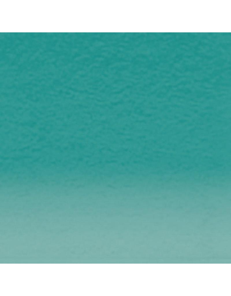 Derwent Coloursoft Pencil Sea Green