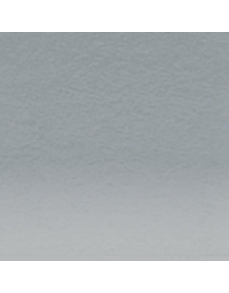 Derwent Coloursoft Pencil Steel Grey