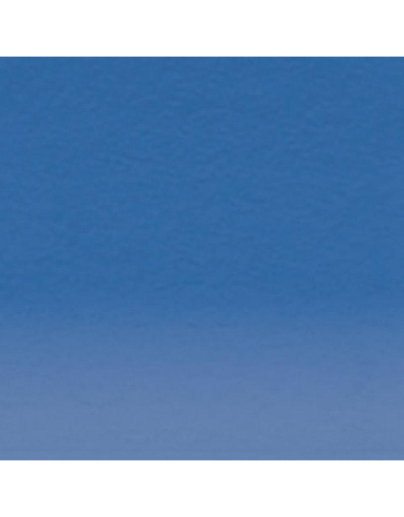 Derwent Coloursoft Pencil Ultramarine