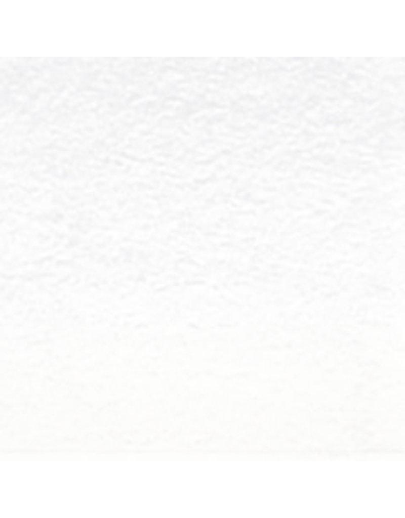 Derwent Coloursoft Pencil White