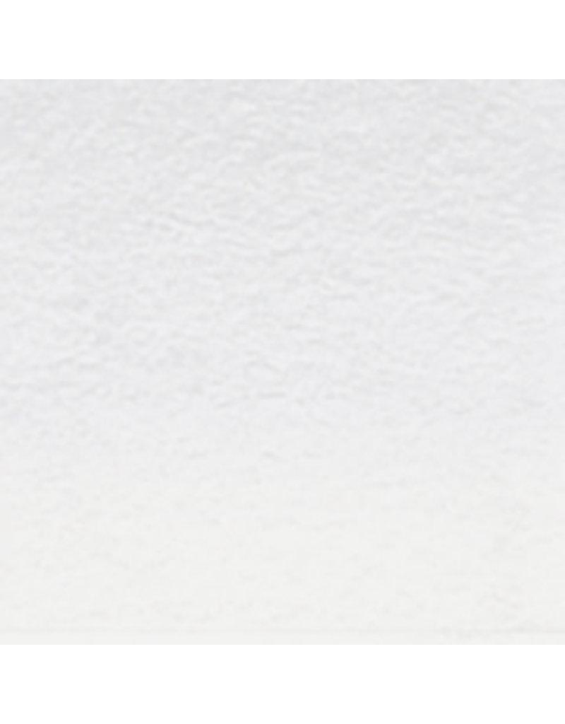 Derwent Coloursoft Pencil White Grey