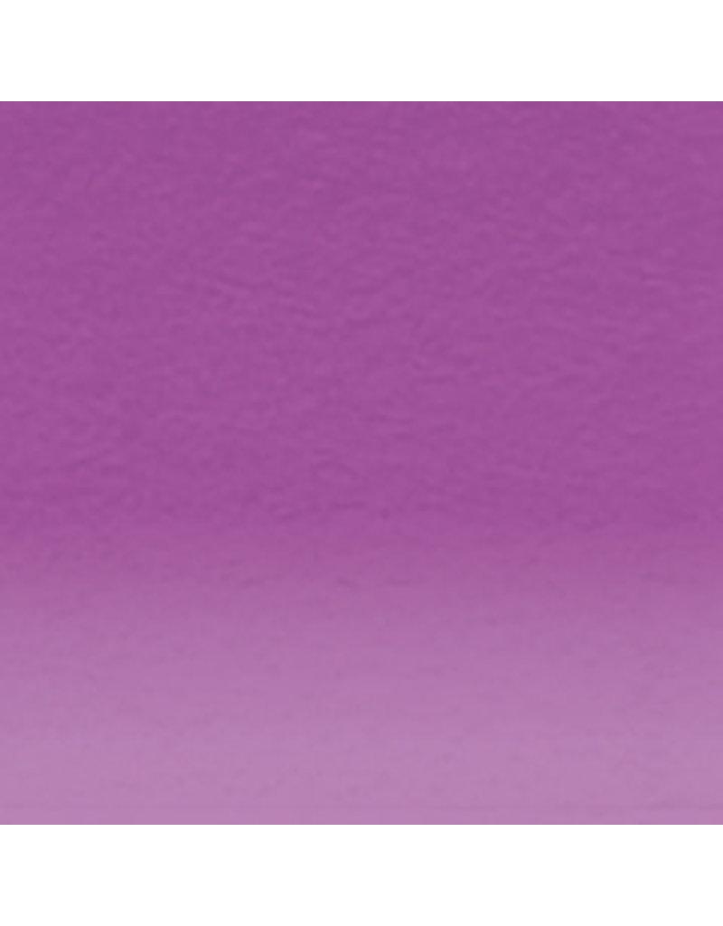 Derwent Coloursoft Pencil Bright Purple