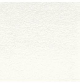 Derwent Inktense Pencil Antique White