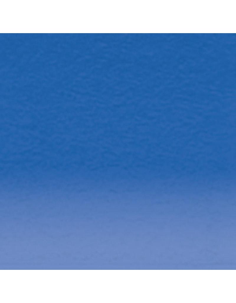 Derwent Inktense Pencil Bright Blue