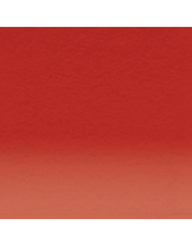 Derwent Inktense Pencil Chilli Red