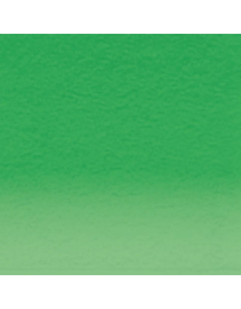 Derwent Inktense Pencil Field Green