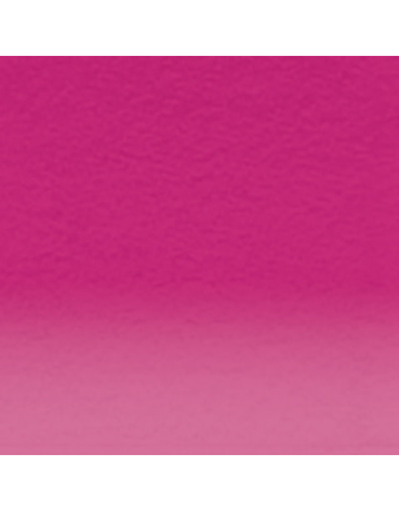 Derwent Inktense Pencil Fuchsia