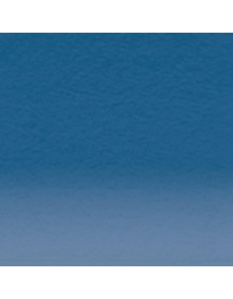 Derwent Inktense Pencil Sea Blue