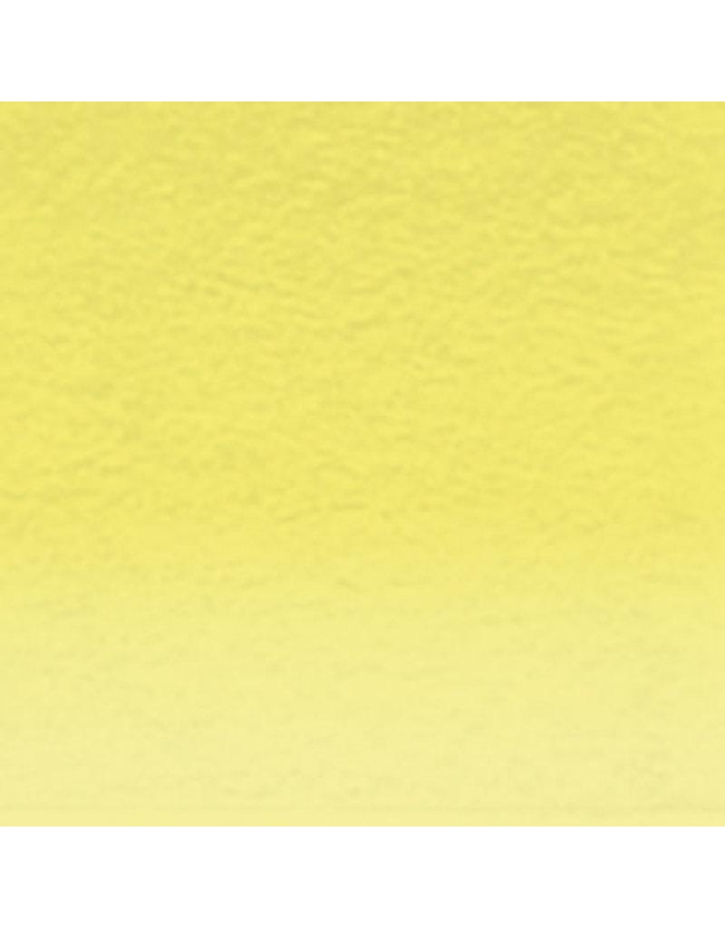 Derwent Inktense Pencil Sherbet Lemon