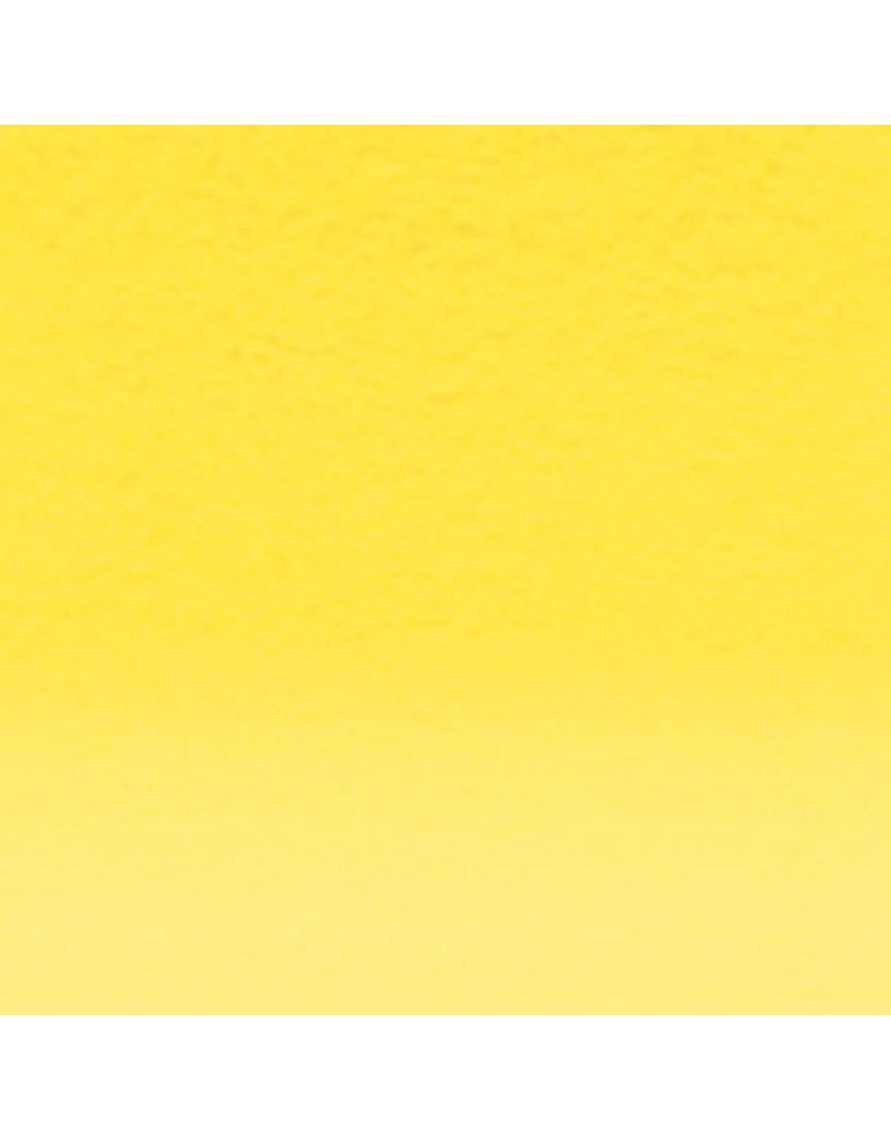 Derwent Inktense Pencil Sun Yellow