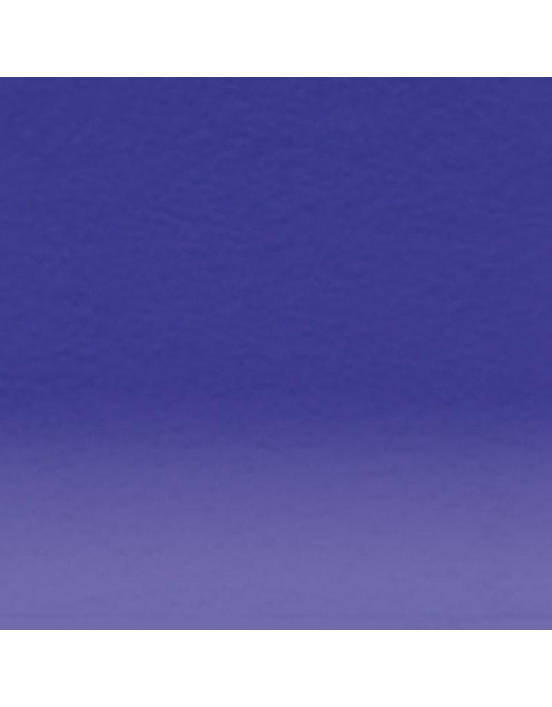 Derwent Inktense Pencil Violet