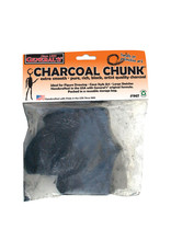 General Pencil Charcoal Chunk