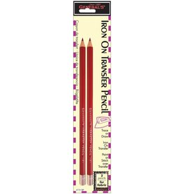 General Pencil Iron On Transfer Pencil