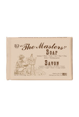 General Pencil The Masters Hand Soap 1.5Oz