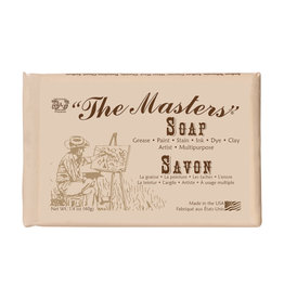 General Pencil Masters Hand Soap 1.5Oz