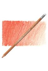 General Pencil Pastel Chalk Pencil Sanguine