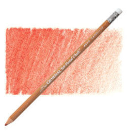 General Pencil Pastel Chalk Pencil Sanguine