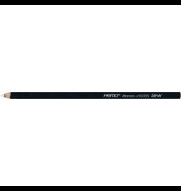 General Pencil Primo Bianco Char Pencil B