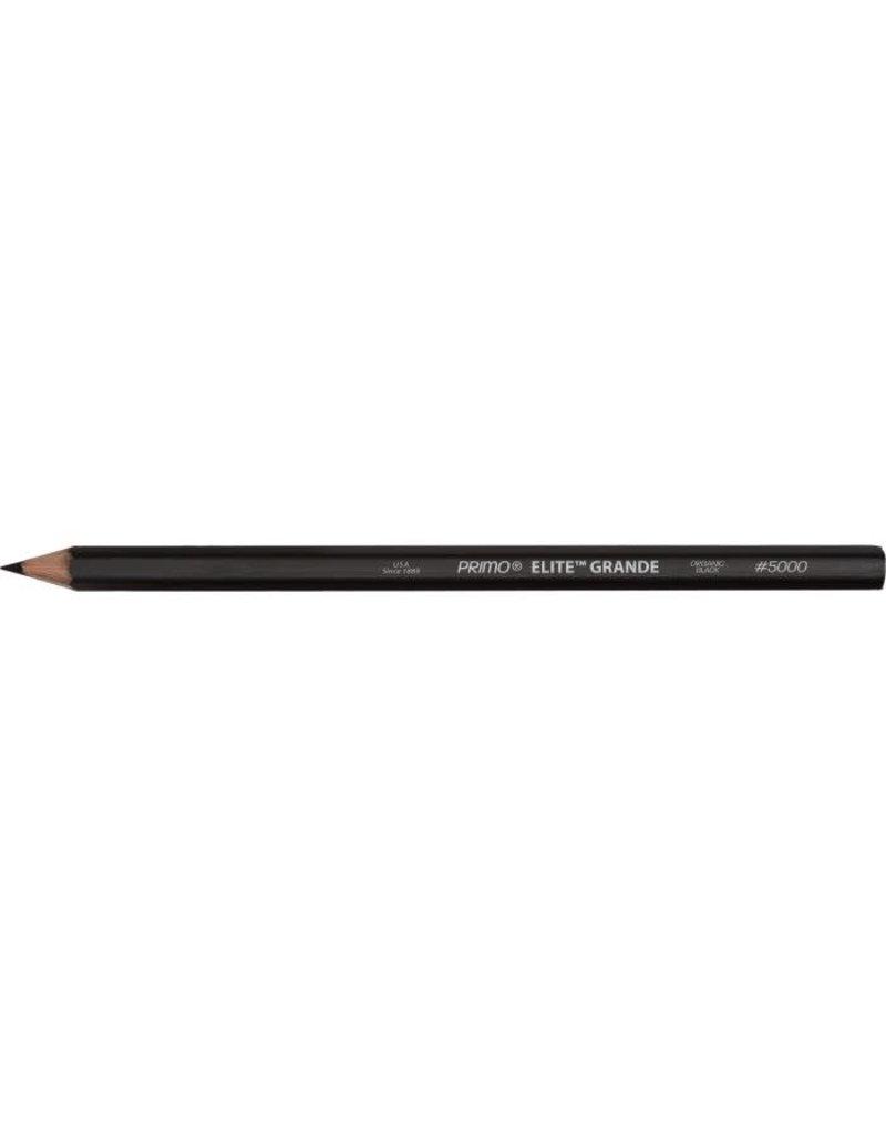 General Pencil Primo Elite Grande Pencil #5000