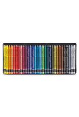 Neocolor II Classic Neocolor II Light Olive 7500.245