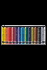 Neocolor II Classic Neocolor II Periwinkle 7500.131