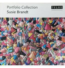Portfolio Collection: Susie Brandt