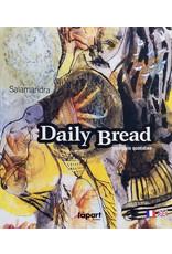 Daily Bread (mon pain quotidien)
