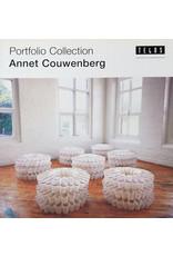 Portfolio Collection: Annet Couwenberg
