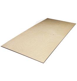 Midwest Craft Plywd 1/8X12X24