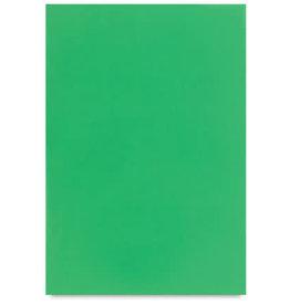 Midwest Styrene Green Pvc .005