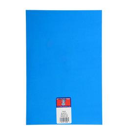 Midwest Styrene Blue Pvc .005