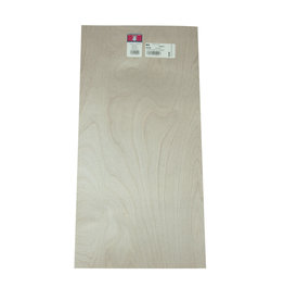 Midwest AC Plywood 1/64X12X24