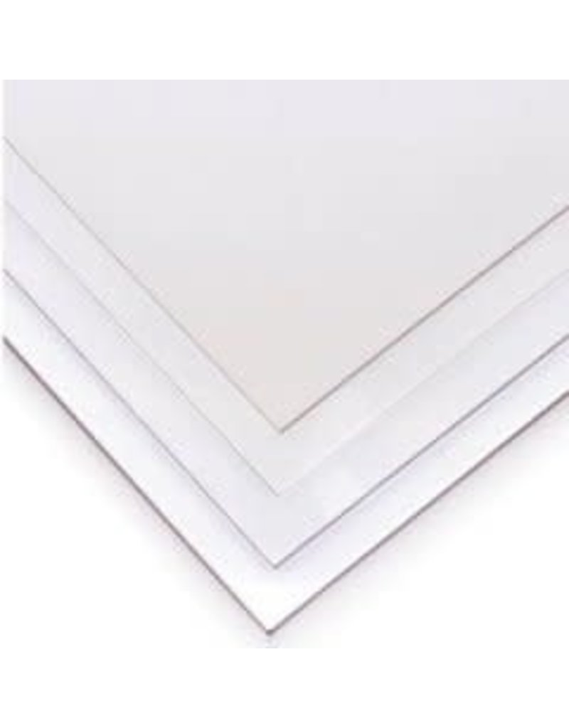 Midwest Clear Pvc Sheets .016
