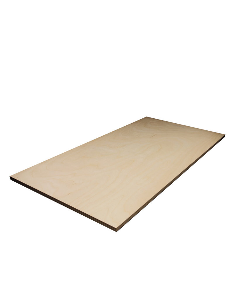 Midwest Craft Plywood 3/8X12X24