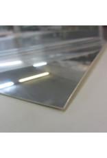 Midwest Styrene Mirror Silver .080