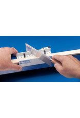 Midwest Easy Miter Box Deluxe