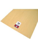 Midwest AC Plywood 3/32X12X24 Pk/6