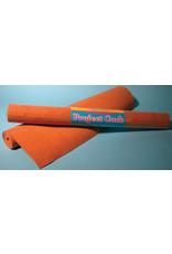 Midwest Cork Roll .0625X24X48