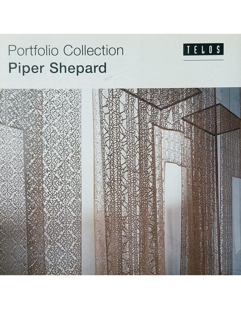 Portfolio Collection: Piper Shepard