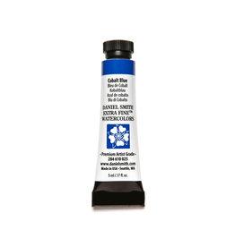 Daniel Smith Ds W/C 5Ml Cobalt Blue