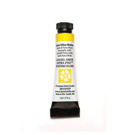 Daniel Smith Ds W/C 5Ml Hansa Yellow Med