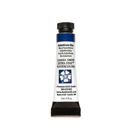 Daniel Smith Ds W/C 5Ml Indanthrone Blue