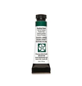 Daniel Smith Watercolor 5Ml Perylene Green