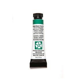 Daniel Smith Ds W/C 5Ml Phthalo Green (Ys)