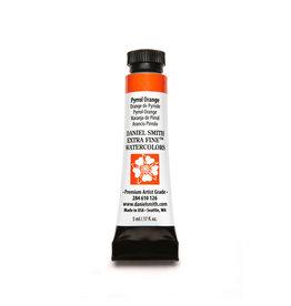 Daniel Smith Ds W/C 5Ml Pyrrol Orange