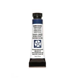 Daniel Smith Ds W/C 5Ml Sodalite Genuine
